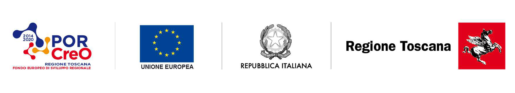 Scaffali Metallici Calenzano.Etermet Scaffalature Metalliche E Armadi Metallici